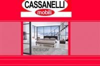 Cassanelli Mobili Prezzo.Cassanelli Mobili Borgo Montello Borghi Di Latina