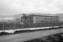 06.12.1936