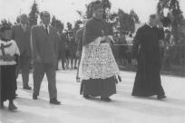 10.06.1954 - Inaug. scuola