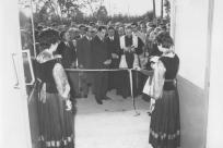 1963 - Cantina S.Maria