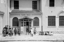 15.06.1932