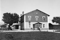 02.07.1929