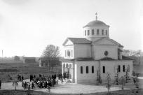13.12.1931