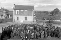 15.11.1931