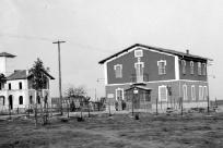 16.08.1930