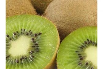 Il Kiwi di Cisterna