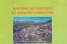Sonnino attraverso le antiche cartoline