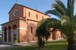 Borgo Bainsizza