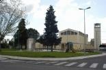 Borgo Faiti