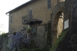 Borgo Montello
