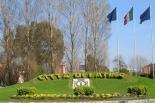 Borgo Piave