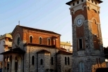Borgo San Michele