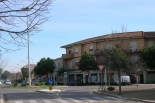 Borgo Santa Maria