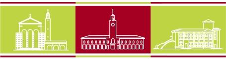 Le stampe dell'Arch. Falzarano