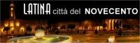 Latina Città del '900